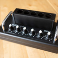 Renting out: Elan MK5 Dino All Tube Preamp Pedal Rental