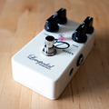 Renting out: Lovepedal OD11 Overdrive Pedal Rental