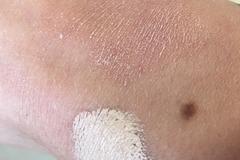 Venta: NYX - DERMACOL. Pore filler , born to glow y base Make-Up Cover