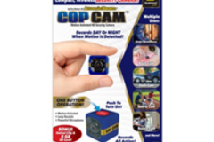 Buy Now: 50 Piece Consumer Electronics