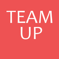Teamups: I am looking for one person or couple to team up