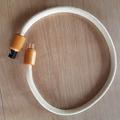 Vente: Cable AES-EBU AUDIOPRANA