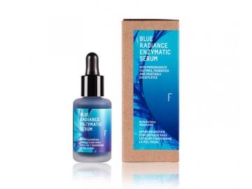 Buscando: Serum azul freshly cosmetics