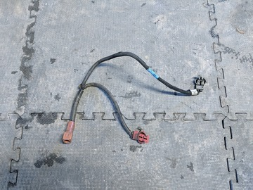 Selling with online payment: 86-93 mustang fuel tank harness
