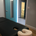 List a Space: Private Room for One-on-One Wellness Services in Shared Office