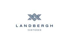 .: Landbergh