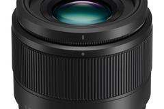 Vermieten: PANASONIC 25mm f/1.7