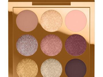 Buscando: Busco paleta de sombras MAC Princess Jasmine