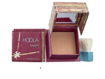 Venta: Hoola benefit