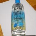 Venta: Hair perfume