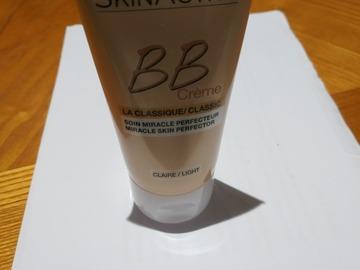 Venta: Bb cream classic Garnier