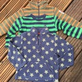 Selling with online payment: Benetton, Boden Jumper bundle, age 2-3