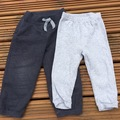 Selling with online payment: Trousers, age 18-24 months