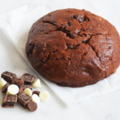 Online Listing: Triple Chocolate Scone (12 units min)
