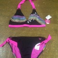 Buy Now: NWT Justice Two piece bathing suits