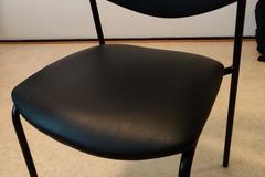 Myydään: Comfortable chair