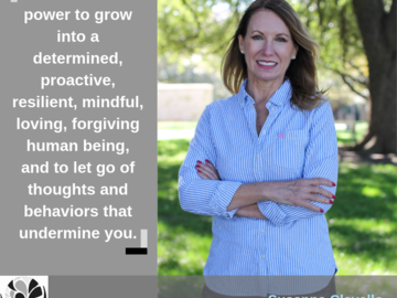 Service: Emotional Wellness and Personal Growth Coaching
