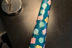 Annetaan: Gift wrap
