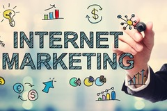 Coaching Session: Internet Marketing Coach for Business Owners