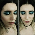 Venta: Maquilladora profesional Barcelona