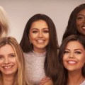 Custom Campaign: White Label Listing - Meet the L'Oreal Paris Influencers