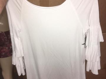 Buy Now: BAILEY 44 DESIGNER WOMEN DRESSES AND TOPS !!
