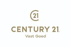 .: Century 21 Vast Goed - Zottegem/ Oudenaarde