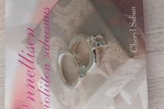 Ilmoitus: Onnellisen avioliiton salaisuus kirja