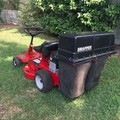 Selling Products: Snapper rear engine riding mower for sale in Savannah, GA