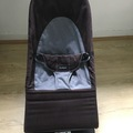 Rent by week: Transat babybjorn
