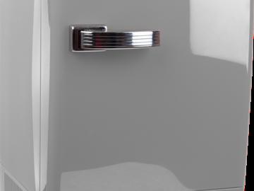 Myydään: FLOW Mini Refrigerator 12l - New, unopened!