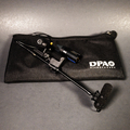Renting out: High-end instrumental mic for violin, guitar, cello.DPA 4099