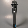 Renting out: Vocal / Stage mic made by Blue. enCORE 300
