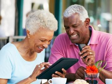Coaching Session: Elder Care Advisory