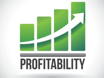 Coaching Session: Business Profitability Coaching