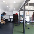 List a Space: Personal Training Space