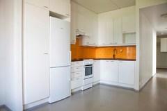 Annetaan vuokralle: For Rent: A room apartment available in Matinkylä