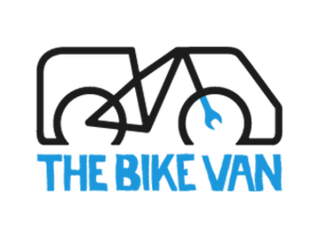 Services - Hourly Rate: Mobile Bicycle Service & Repair