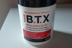 Venta: Botox capilar BTX Hidran