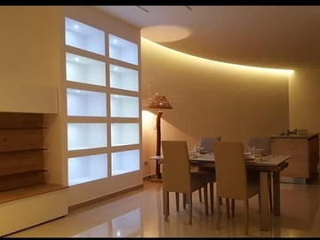 Rooms for rent: Gorgeous sweiqi room for rent