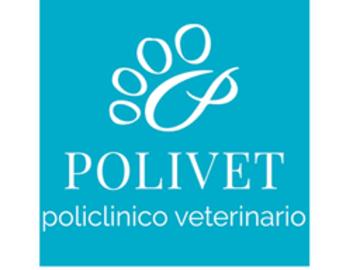 Pet Services: Polivet - Policlinico Veterinario
