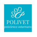 Pet Services: Polivet - Policlinico Veterinario
