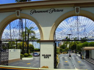 Monthly Rentals (Owner approval required): Hollywood CA,  Exclusive Parking Near Paramount  Studios & More