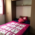 Rooms for rent: Double room with own bathroom - Birkirkara