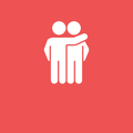 Looking for a room: Professional couple looking for a room in St Julians / Sliema