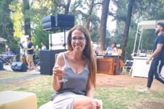 Discover: Galilee Wine Festival Closing Party