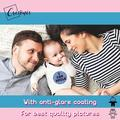 Buy Now: 100 Wholesale Bulk sets of Baby Monthly Milestone Stickers