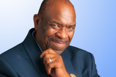 Coaching Session: Speak with James Dentley, the #1 speaker coach in the world!