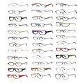 Buy Now: 12025 Brand name optical frames