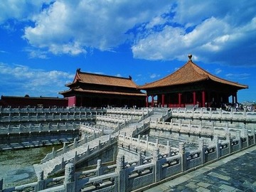 Offering with online payment: 2 Days Beijing Boutique Tour (Private Tour)